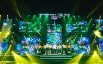 Carlsberg Việt Nam: 'Huda tự hào kỉ niệm chặng đường 30 năm đồng hành cùng miền Trung'
