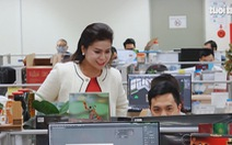 Nhiệt kế kinh tế - cập nhật thông tin và góc nhìn đa chiều về kinh tế thị trường
