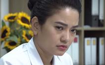 CDC Hà Nội: Phim 'Lửa ấm' tuyên truyền 'sai rất nghiêm trọng' về bệnh HIV