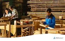 Yếu tố an toàn, chất lượng đóng góp vào thương hiệu mạnh