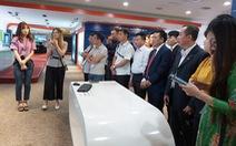 Hàn Quốc hỗ trợ mở trung tâm tư vấn kỹ thuật, công nghệ miễn phí cho doanh nghiệp phụ trợ