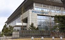 Foxconn định đầu tư 270 triệu USD mở rộng sản xuất ở Việt Nam
