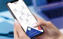 BIDV đẩy mạnh triển khai thanh toán không dùng tiền mặt