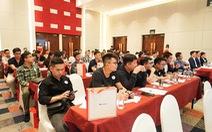 Nhiều nhà phát triển game Việt chọn Huawei AppGallery