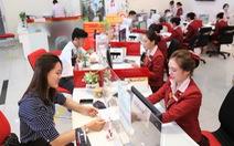 HDBank nhận giải thưởng chất lượng thanh toán quốc tế xuất sắc 3 năm liên tiếp