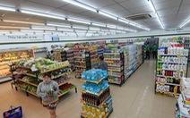 Co.op Food khai trương cửa hàng đầu tiên tại Sóc Trăng