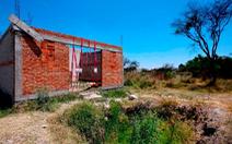 Phát hiện hố chôn tập thể cả trăm xác không nguyên vẹn ở Mexico