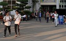 Thêm 3 trường của Việt Nam vào bảng xếp hạng đại học QS châu Á 2021