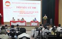 Dự án quy hoạch ga đường sắt Đà Nẵng: chưa làm đã cũ