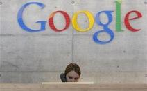 Google cung cấp báo cáo quảng cáo chính trị cho Úc