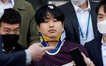 Hàn Quốc phạt tù 40 năm bị cáo 24 tuổi tống tiền, tình dục 74 phụ nữ