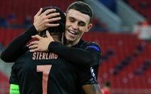 Kết quả, bảng xếp hạng Champions League 26-11: Nhiều bất ngờ, thêm 2 vé đi tiếp