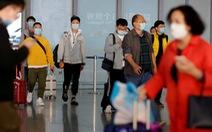Truyền thông Trung Quốc đẩy mạnh tuyên truyền nguồn gốc COVID-19 ở nước ngoài