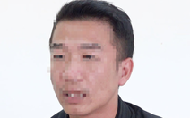 Khởi tố tài xế chiếm đoạt 1.700 hộp cá hộp cứu trợ vùng lũ Quảng Bình