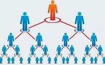Hiệp hội bán hàng đa cấp mang tên mới 'Hiệp hội bán hàng trực tiếp'