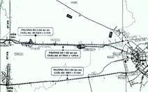 Đề xuất làm cao tốc Bạc Liêu - Cà Mau theo hình thức PPP