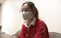 Đài truyền hình Nhật viết về tình cảnh bi đát của du học sinh Việt bị mắc kẹt vì COVID-19
