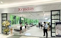 KYMDAN tưng bừng khai trương tại Aeon Mall Tân Phú Celadon