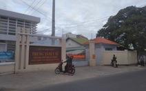 Nhiều cựu lãnh đạo Trung tâm Y tế TP Phan Thiết bị truy tố