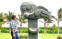 'Đạo' tượng ở Tuy Hòa: UBND tỉnh Phú Yên yêu cầu kiểm tra, làm rõ