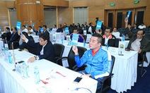 VPF đặt mục tiêu tổng thu 103,8 tỉ đồng trong năm 2021