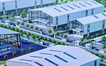 Trà Vinh lập khu dược phẩm công nghệ cao 650 tỉ đồng