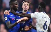 Lịch trực tiếp bóng đá châu Âu 29-11: 'Đại chiến' Chelsea - Tottenham, Southampton gặp Man United