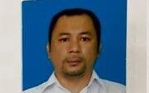 Truy nã ông Lê Xuân Định, giám đốc Công ty Khương Điền