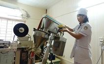 Cô gái được ghép gan đầu tiên tại Việt Nam qua đời sau 17 năm