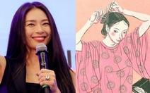 'Lê Nhật Lan' - Nữ anh hùng Việt đầu tiên trên phim, cảm hứng từ An Tư công chúa