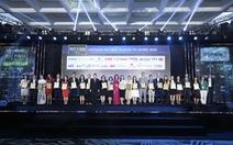 3M thuộc Top 100 nơi làm việc tốt nhất Việt Nam