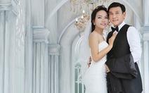 Nguyễn Uyên Phương: Đam mê điện ảnh, thành vợ thần tượng Hoàng Phúc