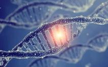Phát hiện bệnh về gien mới khiến 40% người mắc tử vong