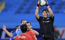 Vòng 6 giai đoạn 2 V-League 2020: CLB Viettel buộc phải thắng