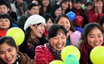 Dư luận Trung Quốc phản đối kế hoạch nâng tuổi hưu