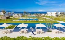 Alma Resort Cam Ranh ứng dụng chuyển đổi số trong vận hành