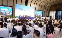 Công ty Vịnh Thiên Đường đánh giá cao triển vọng du lịch nội địa trong và sau COVID-19