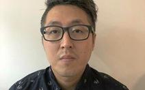 Giám đốc người Hàn Quốc phân xác bạn bỏ vali có bị dẫn độ không?