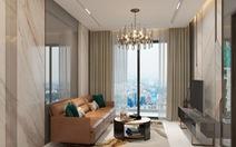 Opal Skyline: Không gian riêng tư giữa lòng phố thị