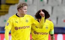 Toàn bộ kết quả Champions League sáng 5-11 và bảng xếp hạng sau 3 lượt trận
