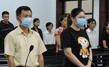 Vụ giả hồ sơ xin visa đi Mỹ: Tòa yêu cầu điều tra cựu tổng giám đốc Trần Group tại Hoa Kỳ