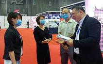 """Nhà đầu tư ngoại xem Việt Nam là """"kênh trú ẩn an toàn"""" trong dịch COVID-19"""