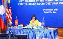 Việt Nam và ASEAN ủng hộ Timor Leste tham gia các hoạt động chung