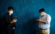 Nhật Bản hướng tới giảm cước điện thoại di động nội địa