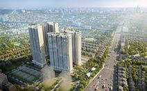 Chọn Thuận An đón đầu xu hướng dịch chuyển về đô thị vệ tinh
