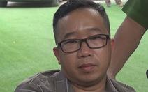 Công an Bình Dương: người xưng là phóng viên nhận 70 triệu để gỡ bài về doanh nghiệp