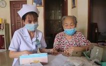 TPHCM: 26 bệnh viện có thể tiếp nhận và điều trị bệnh đột quỵ