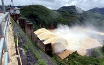 Tranh luận tại Quốc hội: Thủy điện sai hay người làm sai?