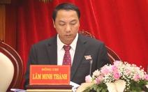 Kiên Giang có tân chủ tịch HĐND và tân chủ tịch UBND tỉnh