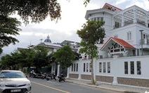 Vụ tấn công nguyên bí thư Thành ủy Nha Trang: nghi can là quân nhân, khai nợ nần nhiều